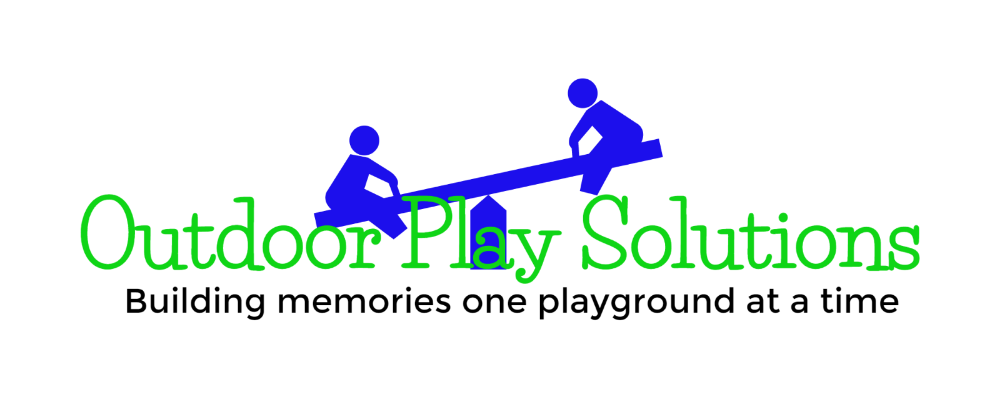 Outdoor Play Solutions      (509) 532-1220