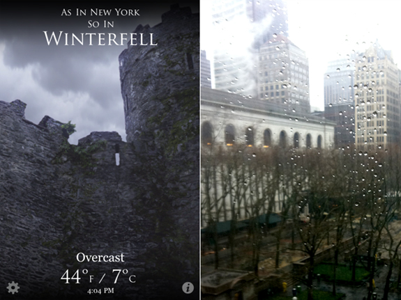 maester-weather-app.jpg