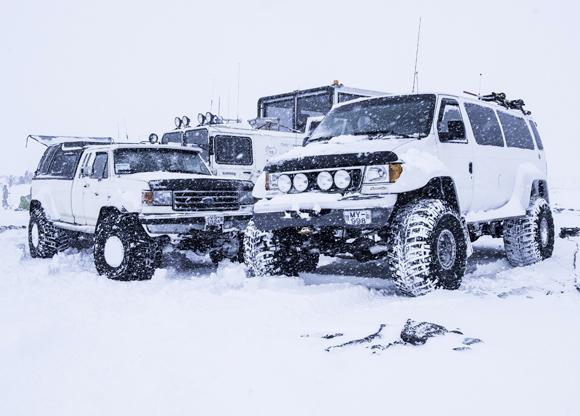 01-08-2013-trucks.jpg