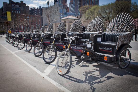 iron-throne-pedicab-fleet.jpg