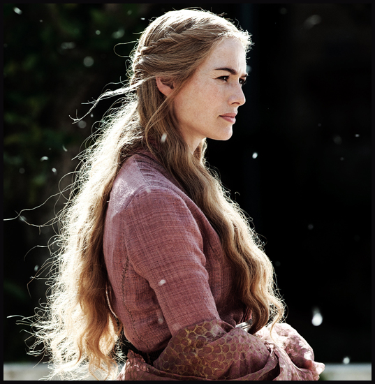 05-04-cersei-mother.jpg