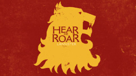 wallpaper-lannister-300.jpg