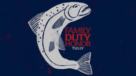 wallpaper-tully-300.jpg