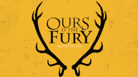 wallpaper-baratheon-300.jpg