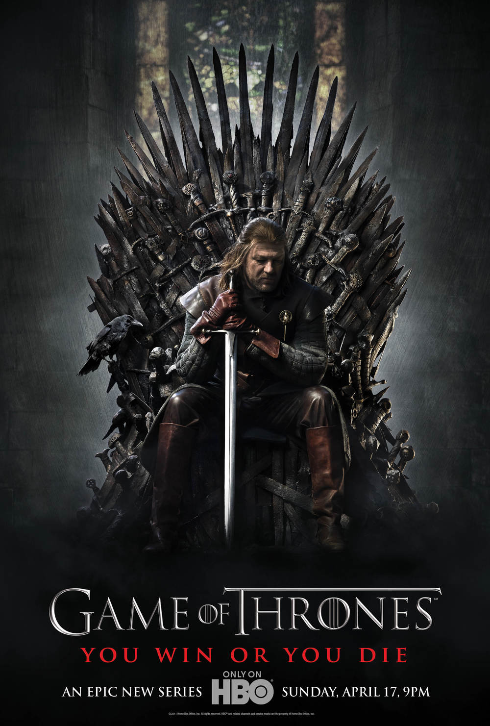 game-of-thrones-poster.jpg