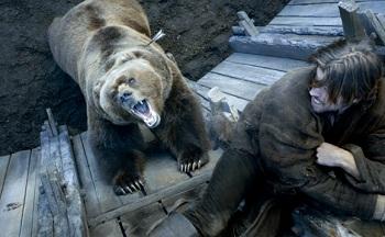 0515-ep28-recap-bear-1615667.jpg