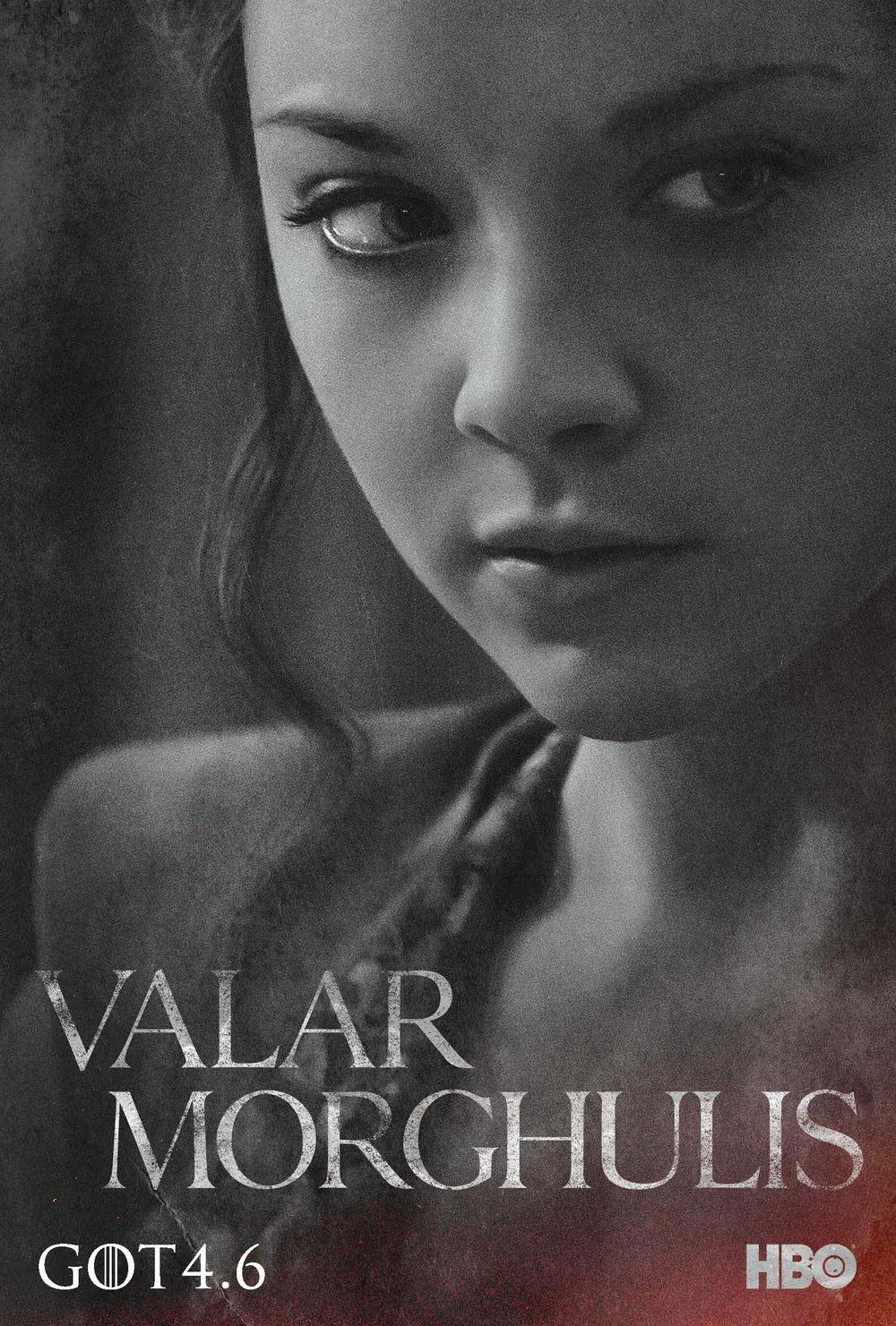 margaery.jpg
