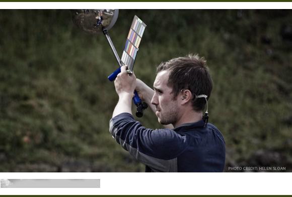 121111-meet-the-crew-580.png