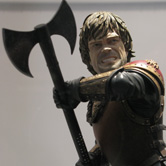 got-tyrion-figure-160x160.jpg