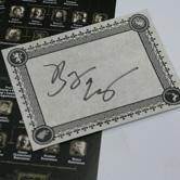 got-signature-160x160.jpg