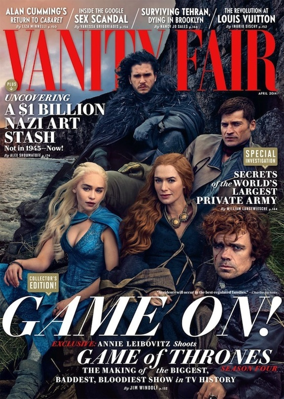 april-2014-vanity-fair-cover-newsstand_MGOT.jpg