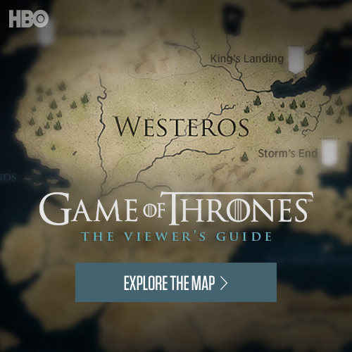 7 key moments from 7 locations making game of thrones gumiabroncs Images