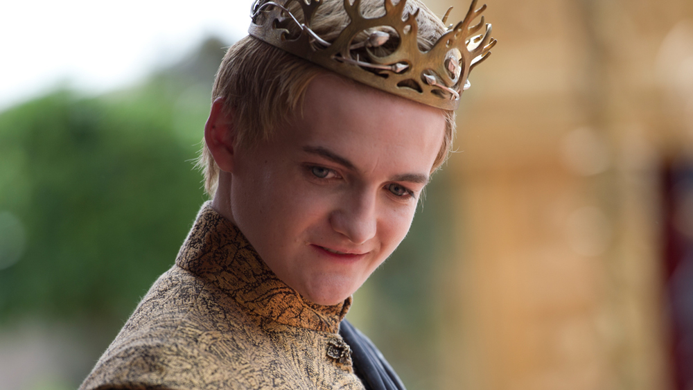 joffrey_purple_wedding.jpg