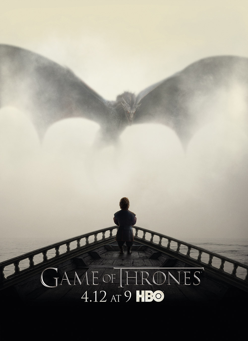Season5-KeyArt-Tyrion-Lannister-Dragon