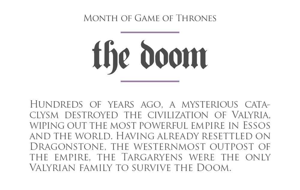 TheDoomofValyria_Definition