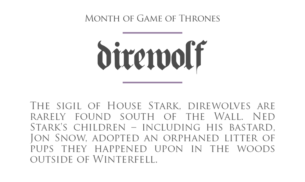 Direwolf_House_Stark