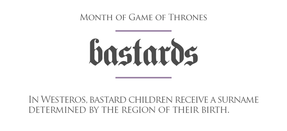 Bastards_Westeros
