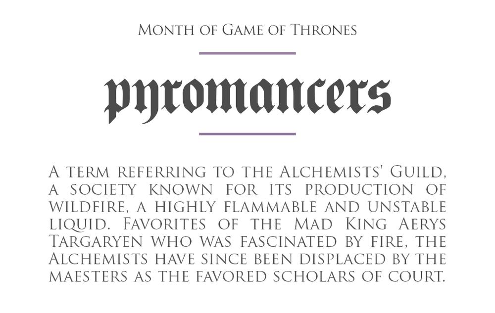 Pyromancers_Alchemists_guild