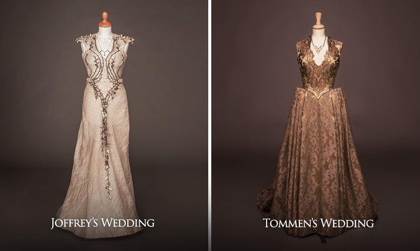 mgot-margaery-wedding-comparison-front (1).jpg
