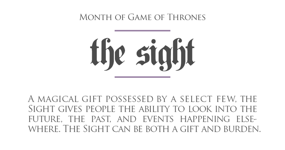 MonthOfGoT_09_TheSight.png