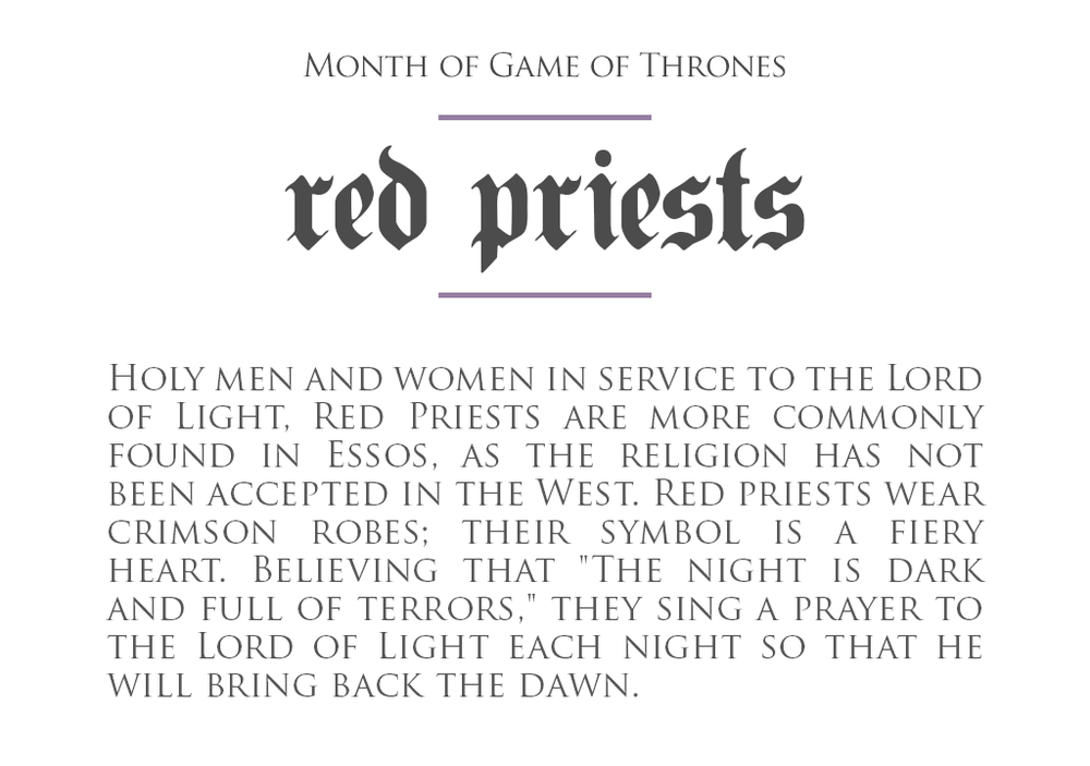 MonthOfGoT_16_RedPriests.png