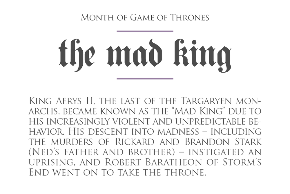 MonthOfGoT_26_TheMadKing.png