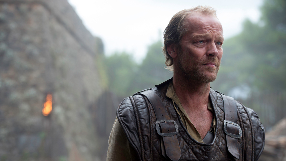 iain glen knows jorah is a romantic