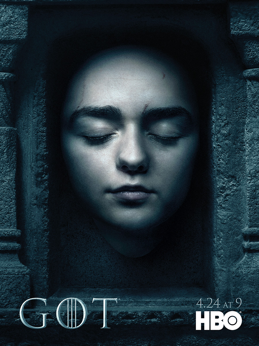MGoT-S6-key-art-gallery-arya.jpg