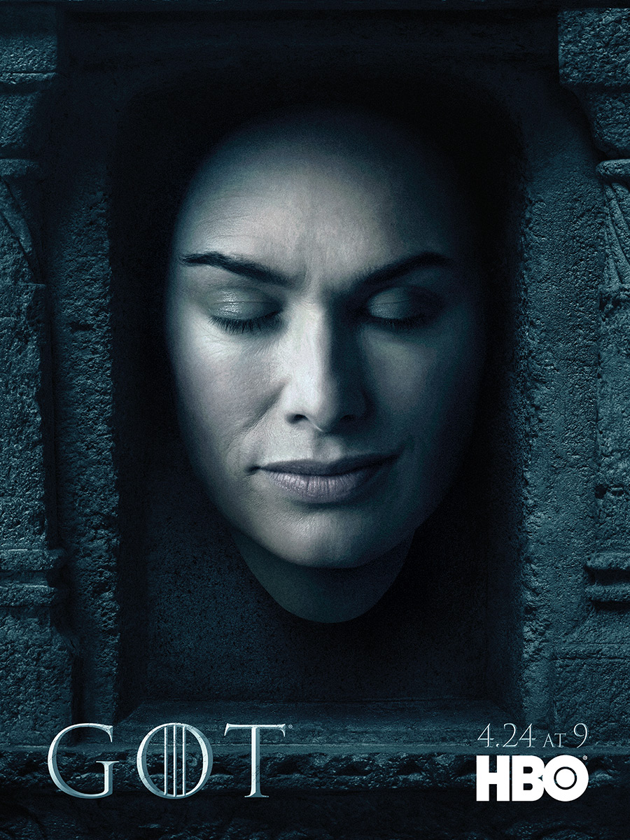 MGoT-S6-key-art-gallery-cersei.jpg