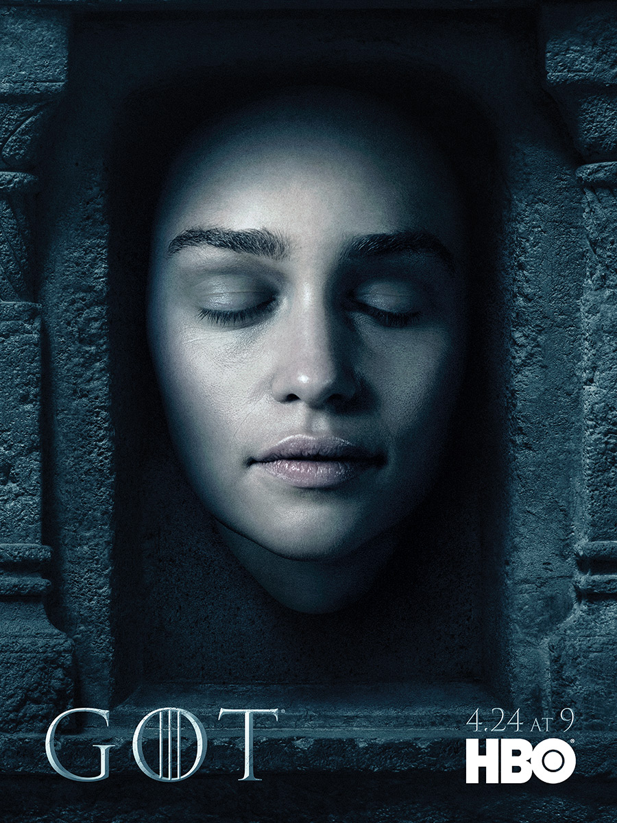 MGoT-S6-key-art-gallery-dany.jpg