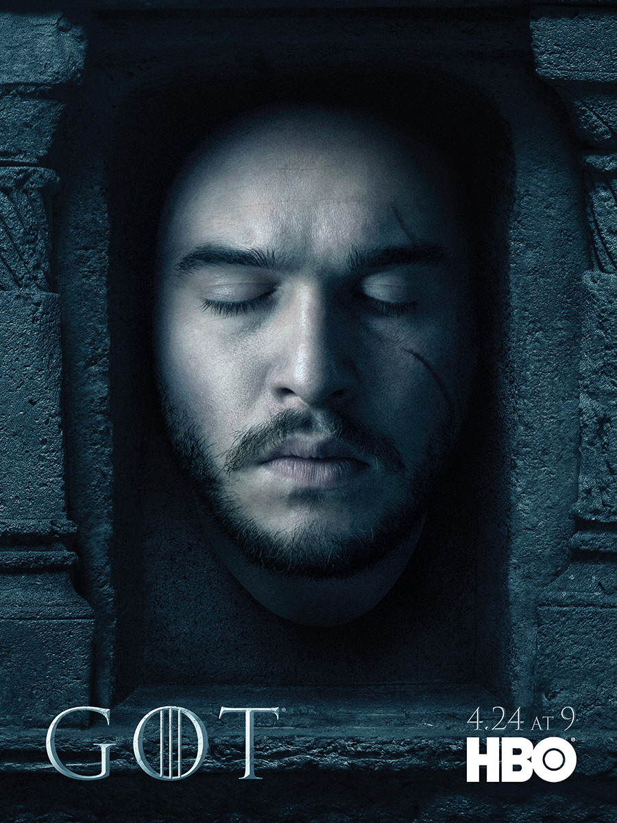 MGoT-S6-key-art-gallery-jon.jpg
