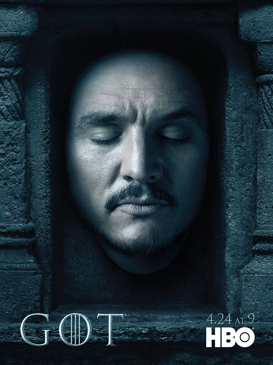 MGoT-S6-key-art-gallery-oberyn.jpg