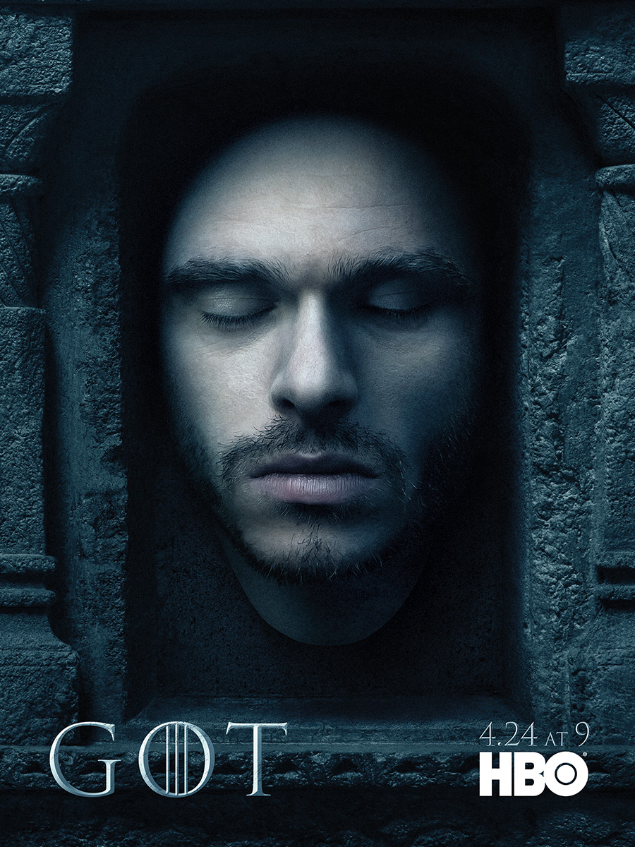 MGoT-S6-key-art-gallery-robb.jpg