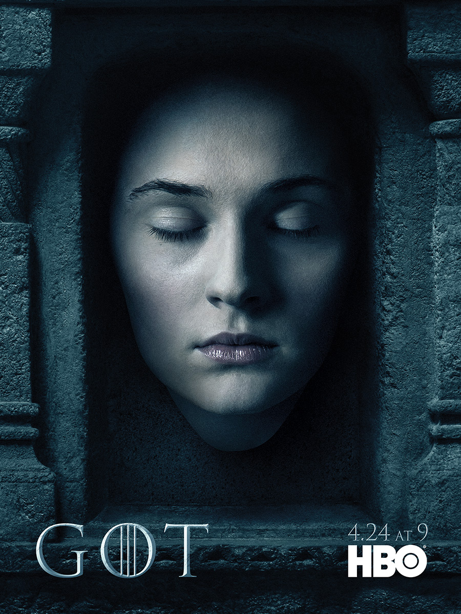 MGoT-S6-key-art-gallery-sansa.jpg