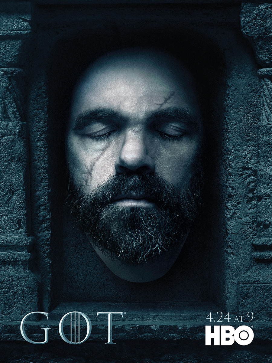 MGoT-S6-key-art-gallery-tyrion.jpg