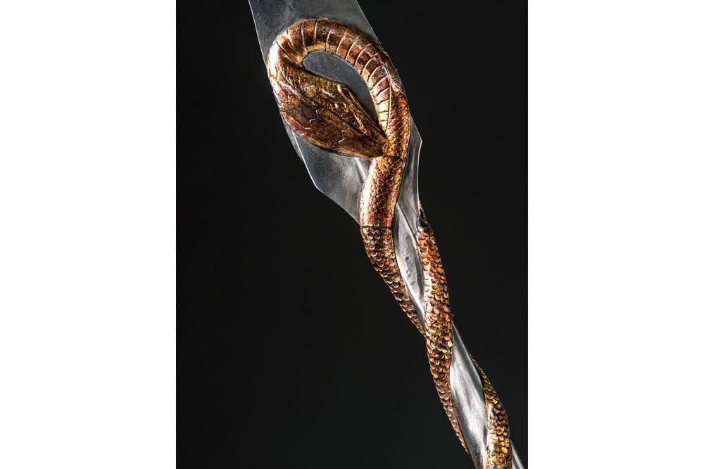 MGoT_oberyns_spear_2_1200x800.jpg