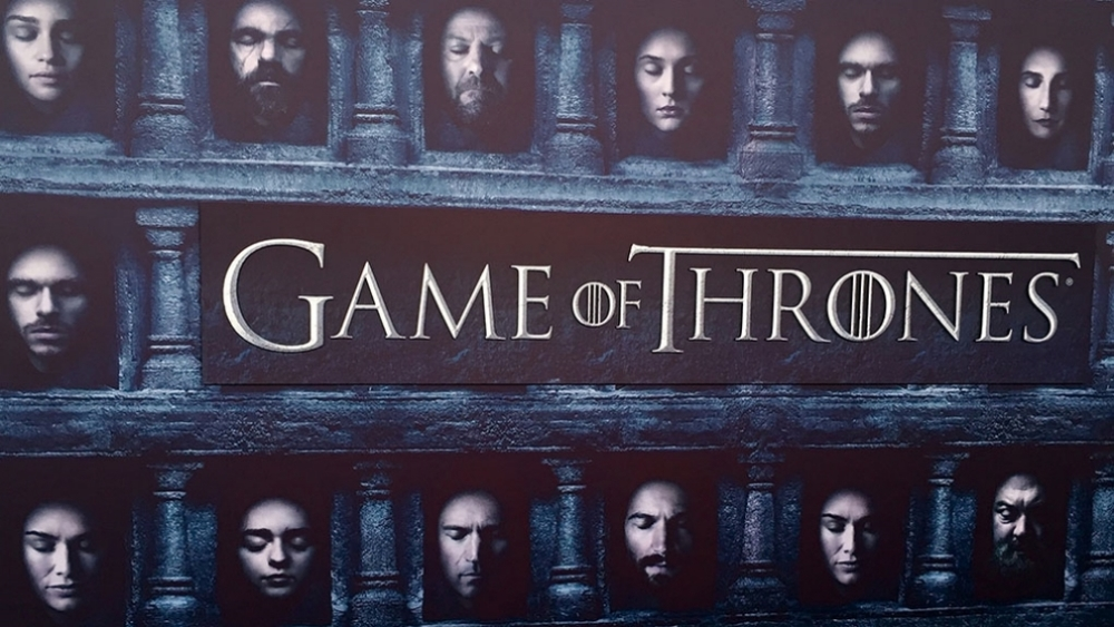 Galerry The Cast Gives 7 Reasons to Get Excited About Season 6 Making Game