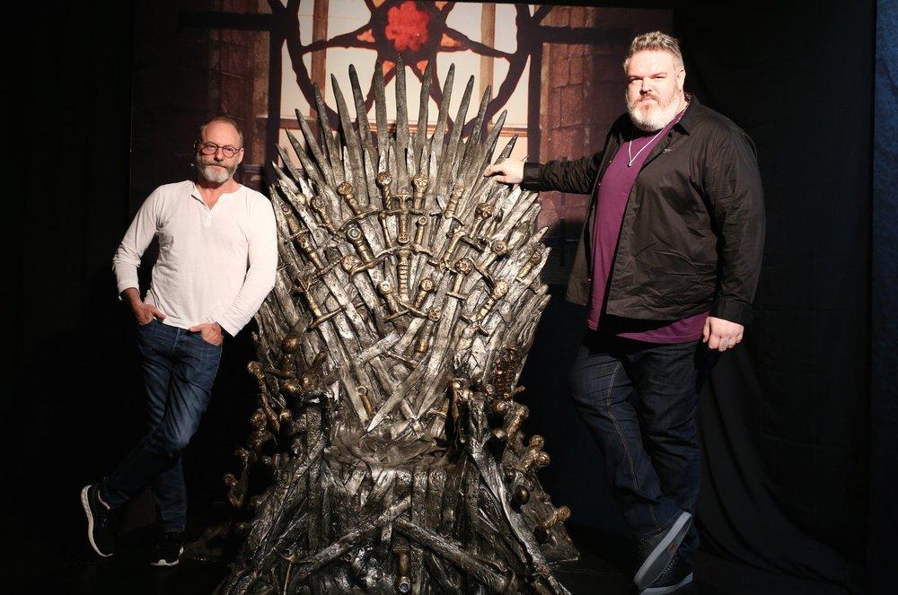 kristian nairn game of thrones
