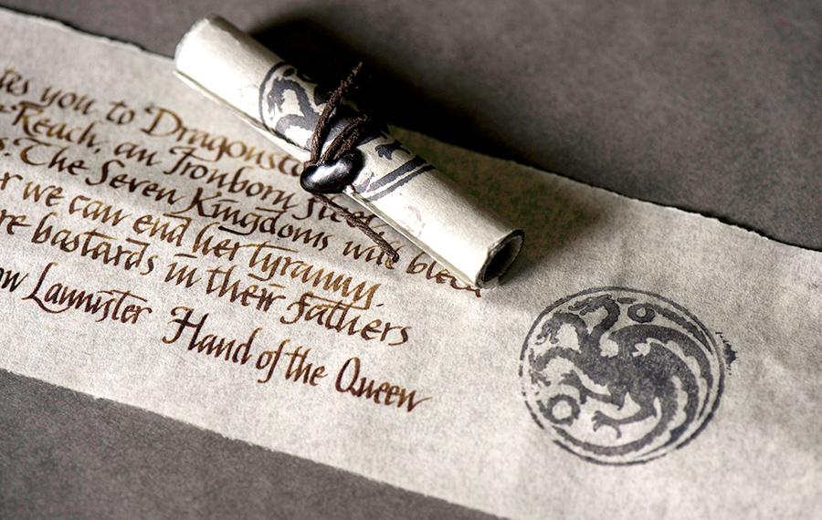 702_Props_Letters_TyrionToJon_02.jpg
