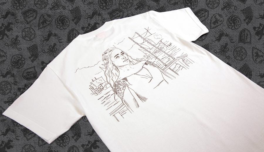 702_RepTheRealm_Shirt_v2.jpg