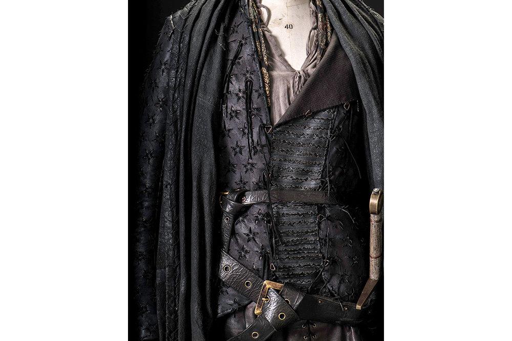 mgot_euron_costumes_01_1200x800.jpg