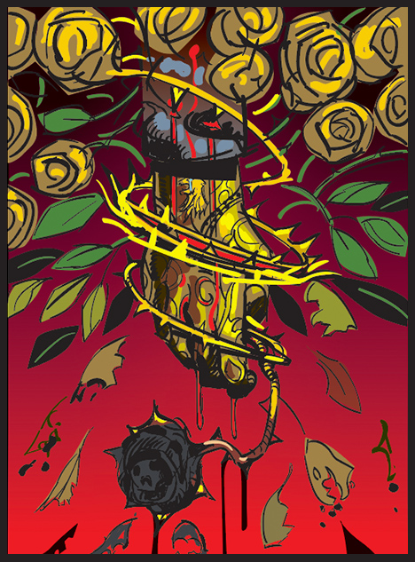 MGoT_703_BeautifulDeath_Draft01.jpg