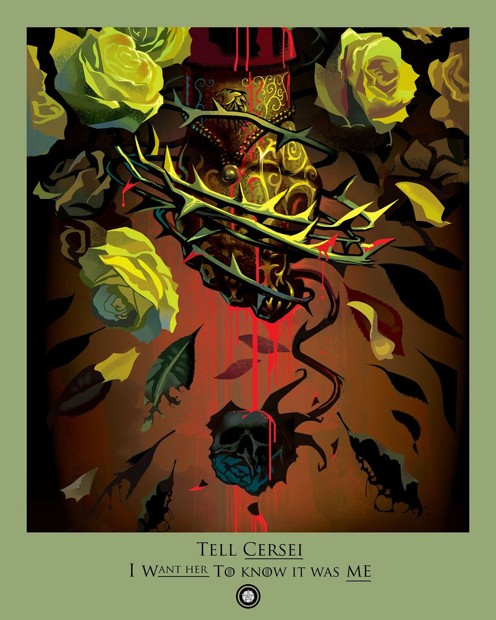 MGoT_703_BeautifulDeath_Final.jpg