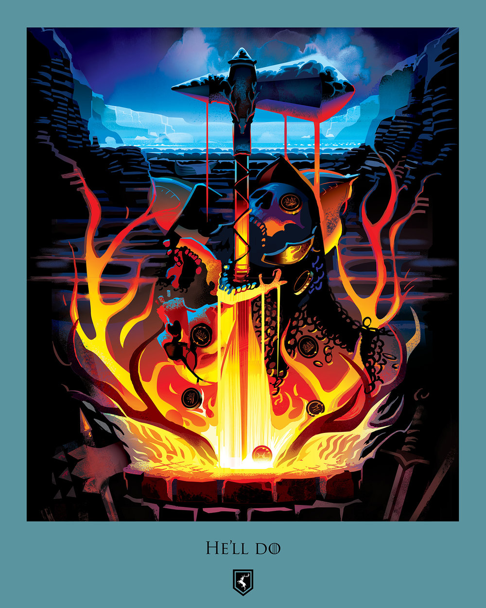 MGoT_705_BeautifulDeath_Final.jpg