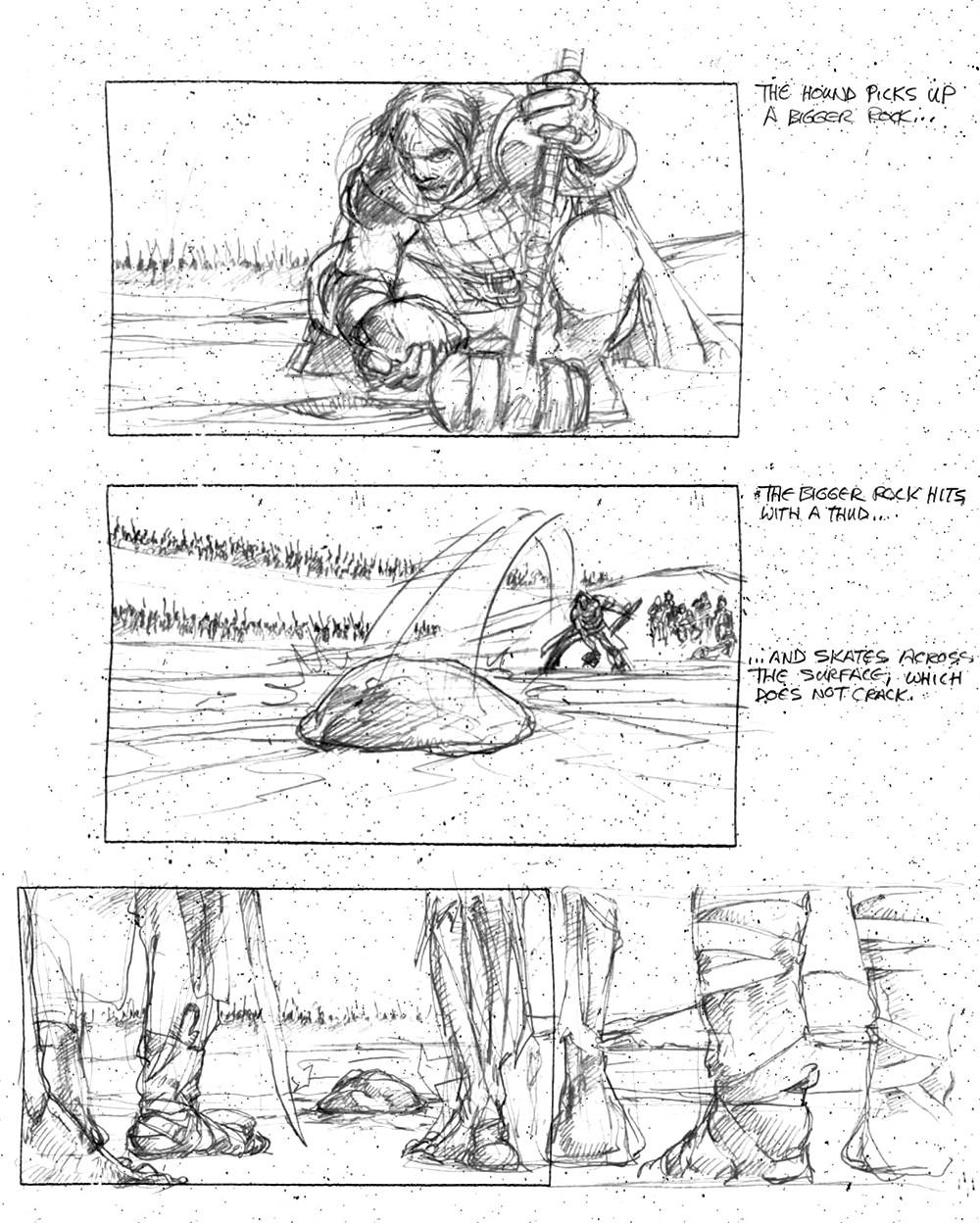 got_s7_ep06_mgot_storyboards_wightArmy_01.jpg