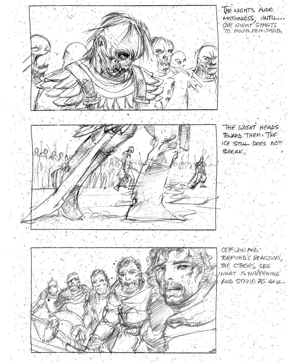 got_s7_ep06_mgot_storyboards_wightArmy_02.jpg