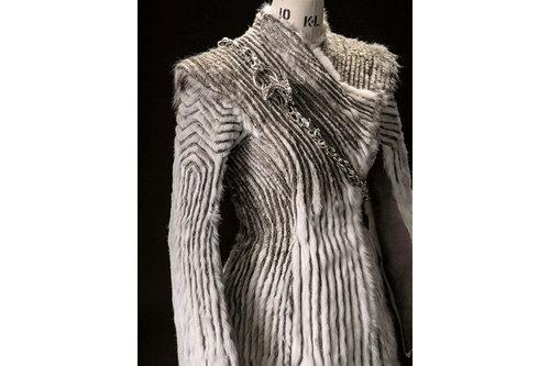Daenerys Coat
