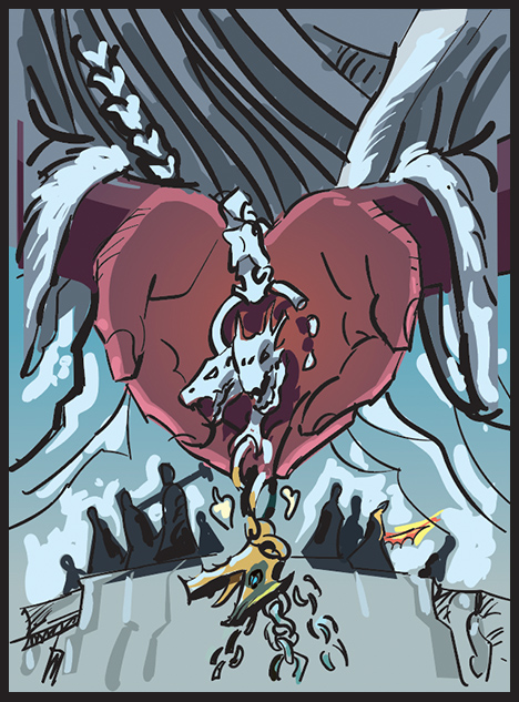 MGoT_706_BeautifulDeath_Draft01.jpg