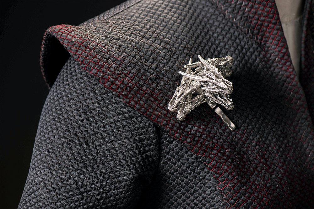 mgot_daenerys_costumes_slideshow_06_1200x800.jpg