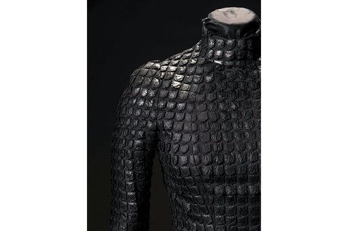 mgot_cersei_costumes_slideshow_01_1200x800.jpg